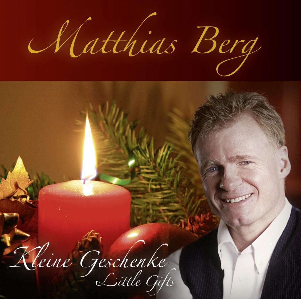 """Kleine Geschenke (""""Little Gifts"""")"""
